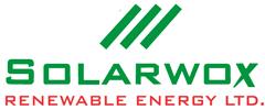 Solarwox Renewable Energy Limited