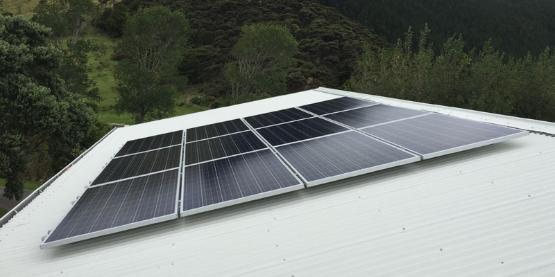 Solar-PV-project-03