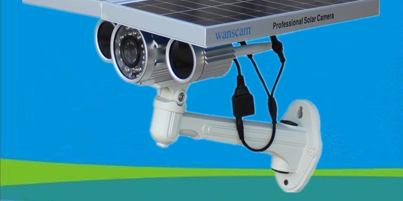 Solar-Powered-Security-Camera-800x400