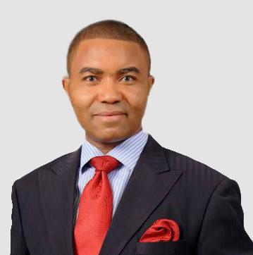 Remmy Martins Okonkwo Solarwox Renewable Energy Ltd