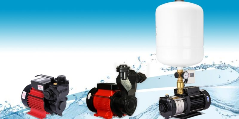 Usha-Electric-water-pump-800x400