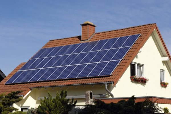 solar-power-solutions-for-commercial-and-residential