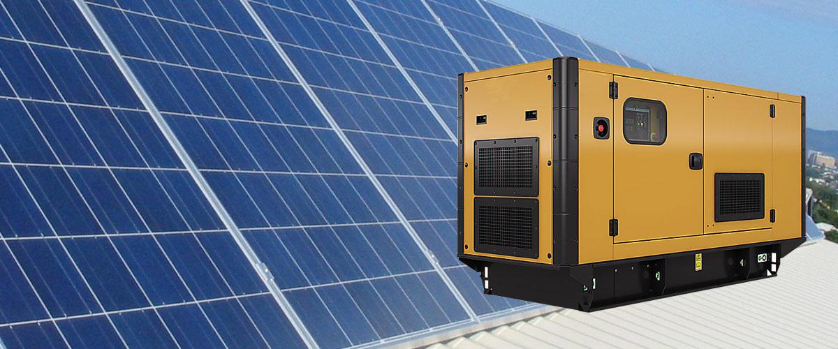 solarwox-bg-slide-2