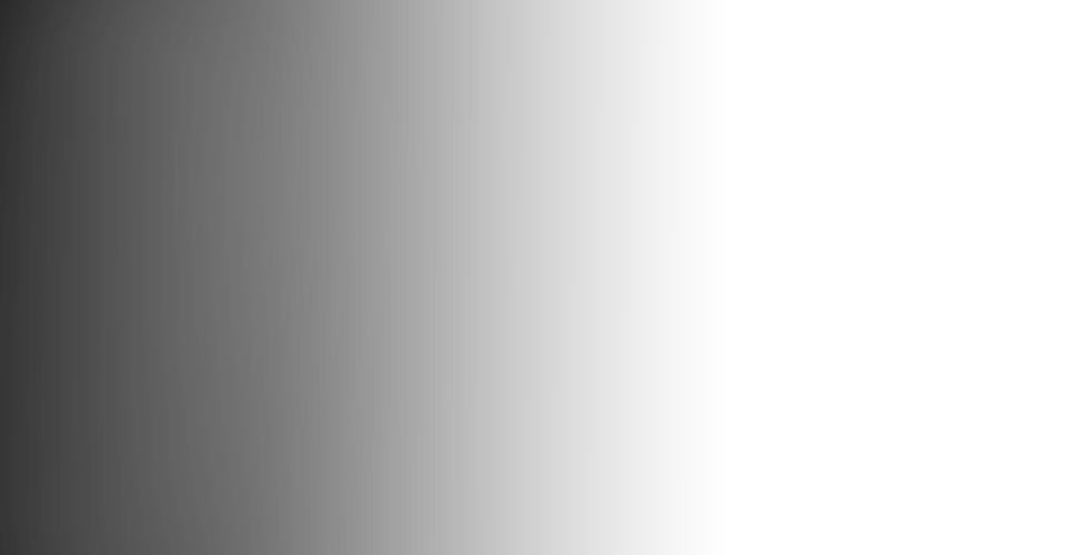solarwox-bg